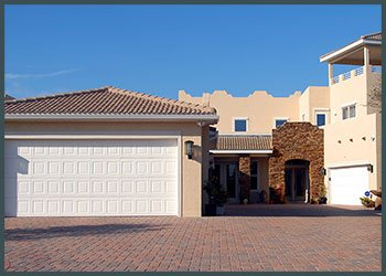 Expert Garage Doors Repairs Fort Worth, TX 817 760 4107