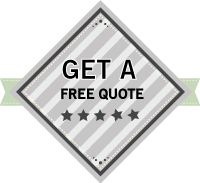 Expert Garage Doors Repairs Fort Worth, TX 817-760-4107